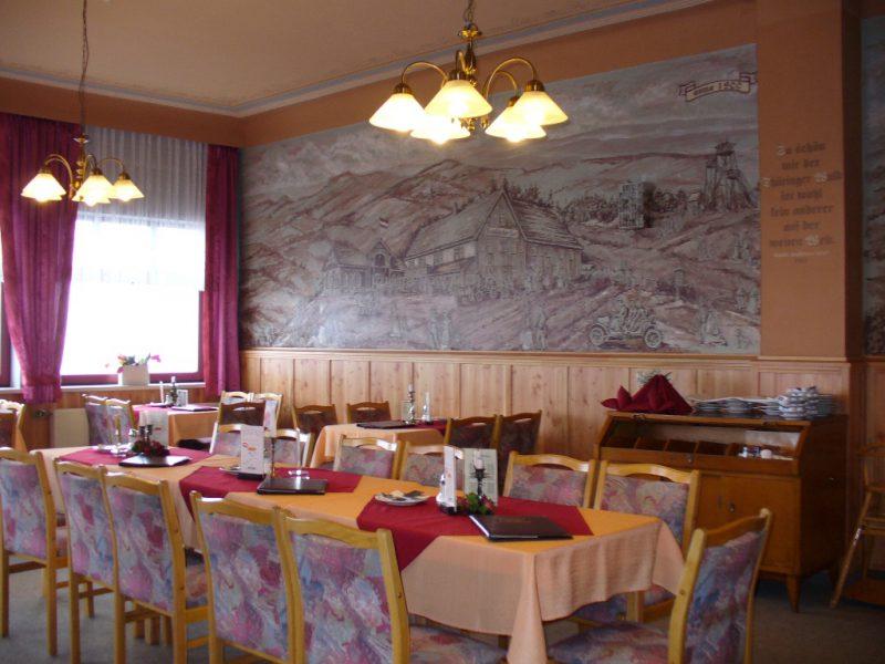 Inselberg berggasthof-Stoehr-im Panoramarestaurant